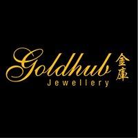 Gold Hub Jewellery 金库