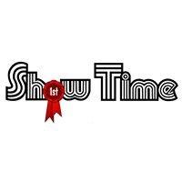 Showtime-Supplies