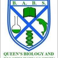 Biology And Biochemistry Society