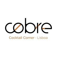 Cobre Bar