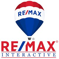 RE/MAX Interactive