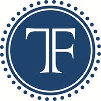 Farani Taylor Solicitors