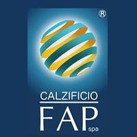 Bellissima by FAP