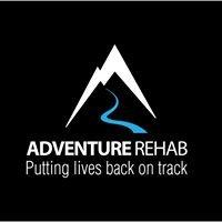 Adventure Rehab