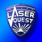 Laser Quest Trafford Centre