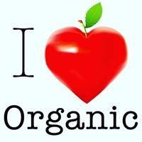 Newstead Organics