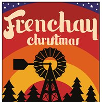 Frenchay Christmas Tree Farm