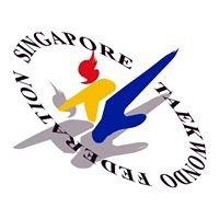 Singapore Taekwondo Federation (Official Gallery)