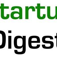 Startup Digest Cork