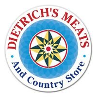Dietrich's Meats & Country Store