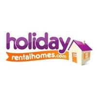 holidayrentalhomes.com