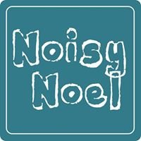 Noisy Noel Blogging
