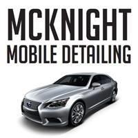 Mcknight Mobile Detailing