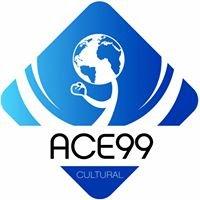 Ace 99 Cultural