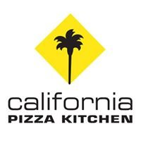 California Pizza Kitchen SG