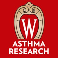 UW Asthma, Allergy and Pulmonary Research