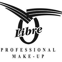Libre professional make up - Italia