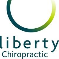 Liberty Health and Happiness