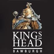 Kings Head Bawburgh