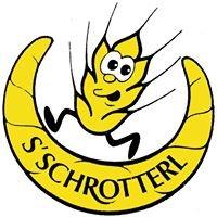 Bäckerei Konditorei Josef Schrott