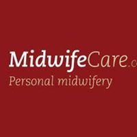Midwife Care