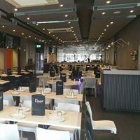 Dawat Restaurant Official  256-258 Upper Tooting Road