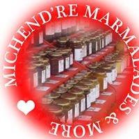 Michend're Marmalades & More