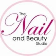 The Nail & Beauty Studio