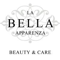 La Bella Apparenza Beauty & care. Woerden