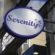 Serenity The Beauty Clinic