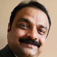 Sathish's Real Estate Blog