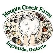 Hoople Creek Farm