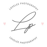 Lovelee Photography