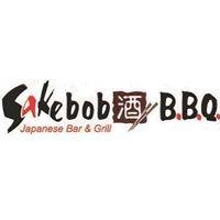 Barbeque Sakebob