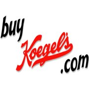 BuyKoegels.com & Koegel's On The Road  - Lynch Shipping Services, Inc.