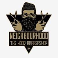Neighbourhood BarberShop