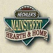 Hechler's Mainstreet Hearth & Home