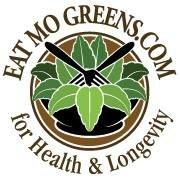 Eatmogreens