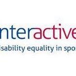 Interactive DEIS