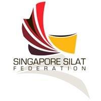 Singapore Silat Federation