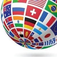 Manhelm International Investment Advisors