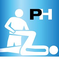 PH Sports Injury and Rehabilitation