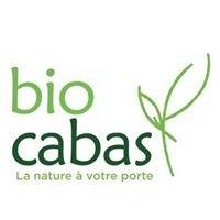 Le BioCabas