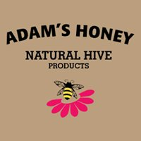 Adam's Honey
