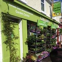 My Garden Centre at Langan's