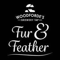The Fur & Feather Inn