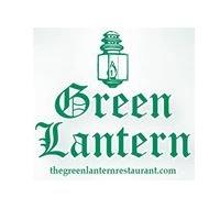 Green Lantern Restaurant