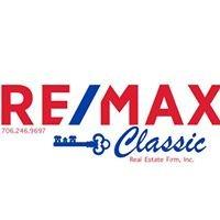 Remax Classic