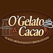 O' Gelato & Cacao