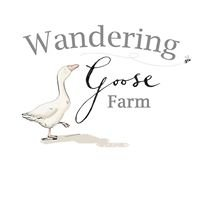 Wandering Goose Farm